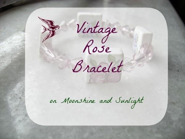 vintage_rose_bracelet