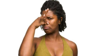 Dealing With Body Odour