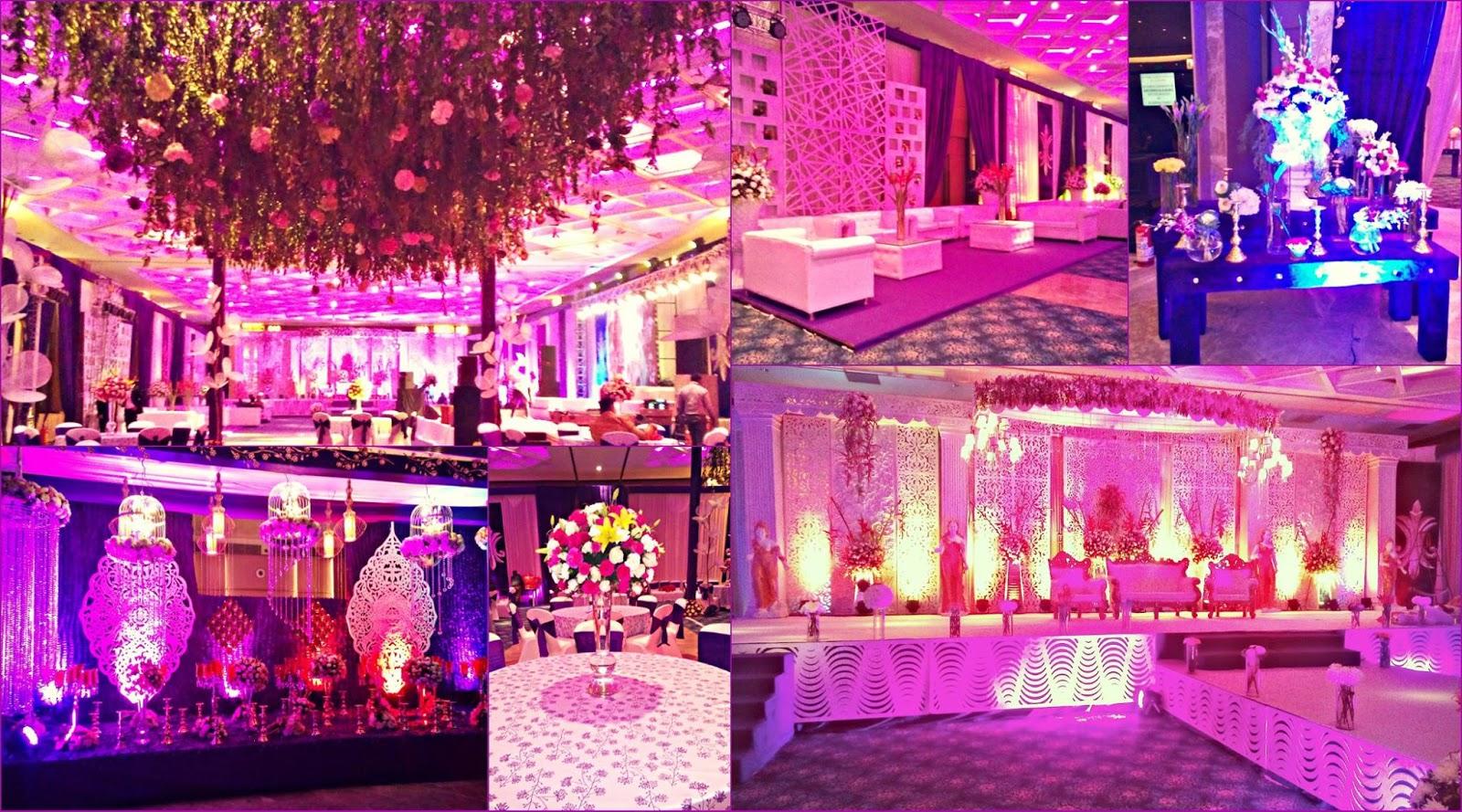 Wedding Planners In Noida Marriage Banquet Hall In Noida Delhi NCR Birthday Party Planner