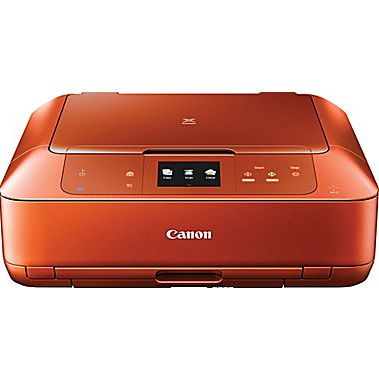 Canon PIXMA MG7520 Driver Download (Mac, Windows, Linux)