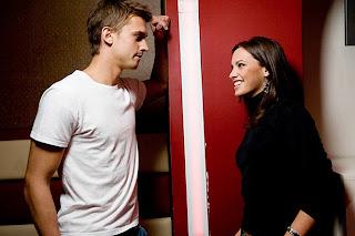Tips PDKT Jitu Untuk Wanita Pemalu