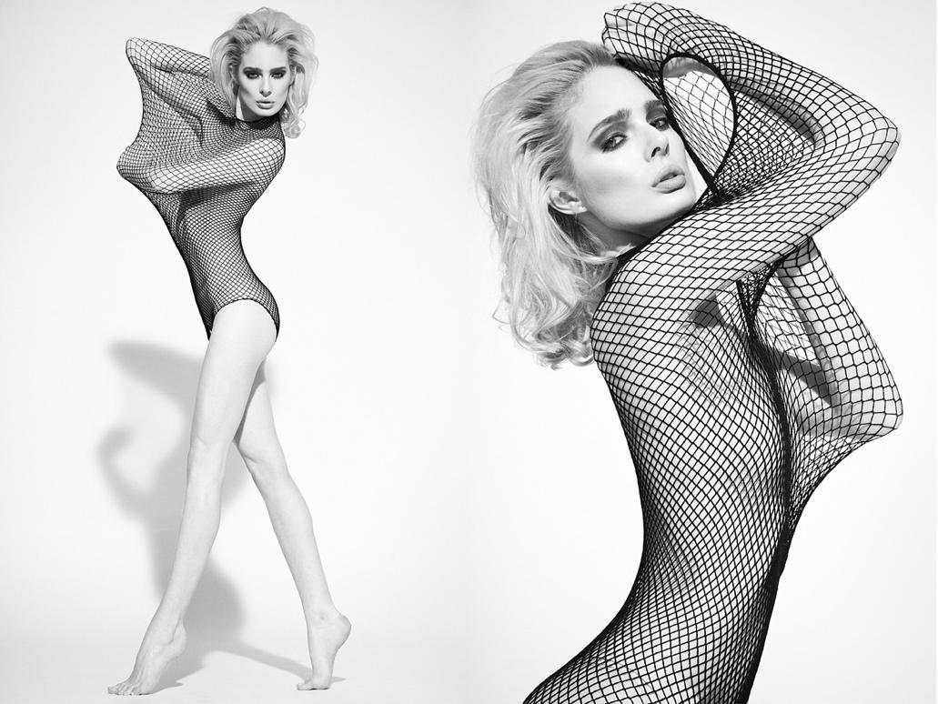nude (87 photos), Instagram Celebrites images