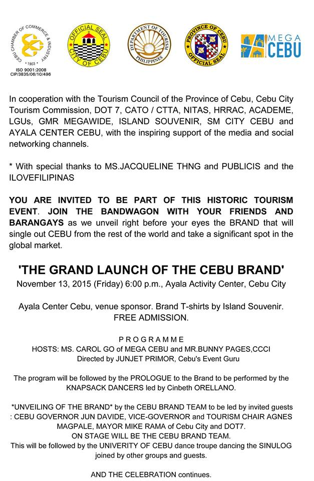 Cebu-Brand-Launch-Event