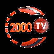 2000 Tv Canlı izle