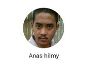 Anas hilmy Blog