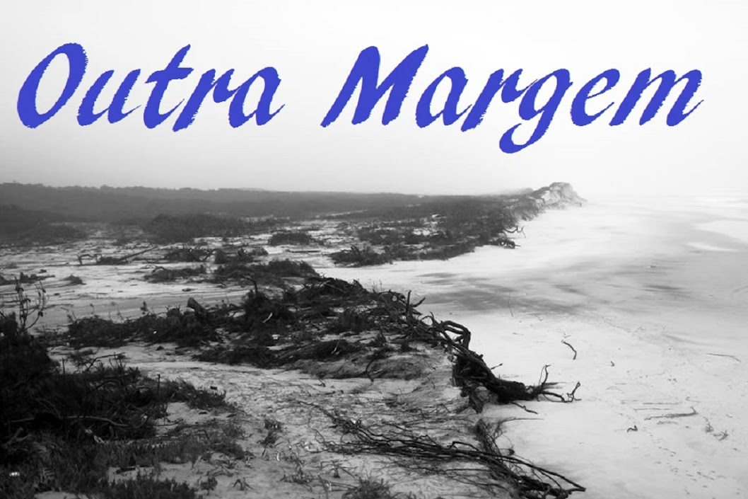 OUTRA MARGEM