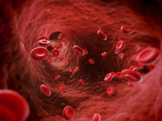 Obat Darah beku yang Aman dan Ampuh