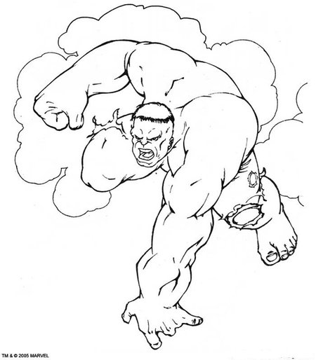 home avengers coloring pages hulk avengers coloring pages title=