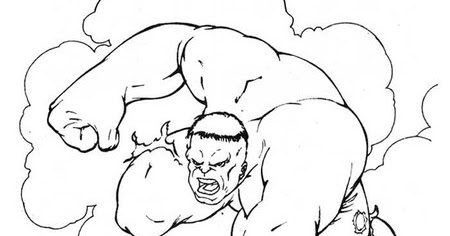 Disney xd avengers coloring pages best coloring pages for Disney xd coloring pages