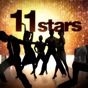 "K-pop and korean drama: MBC reveals Korean ""Dancing With The Stars ..."