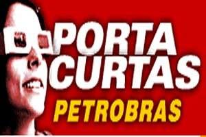Curtas Brasileiros