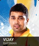 Murali-Vijay-csk-clt20