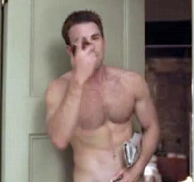 Chris Evans - Videos Porno Gratis y Peliculas XXX