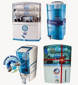 Great Discount on Water Purifiers (Upto 66% Off) @ Flipkart