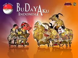 Sejarah perpolitikah Hukum adat di Indonesia