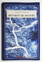 """""""DEPARTE DE NOAPTE"""", 2018"""