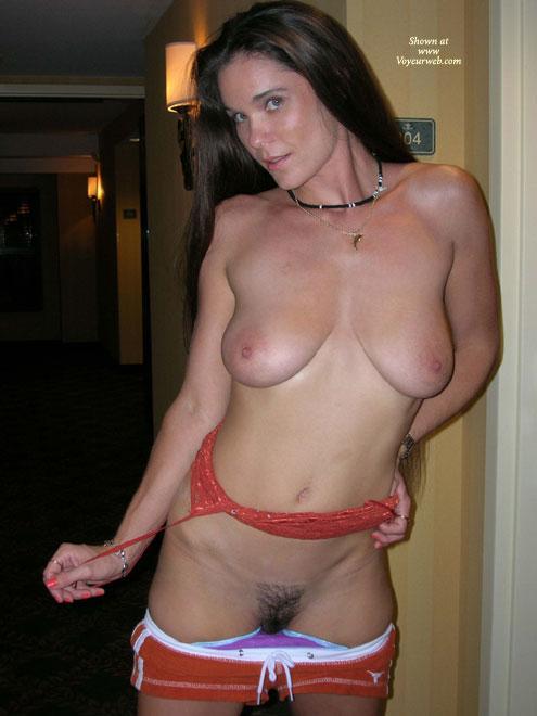 Ms Michele Voyeurweb Nude