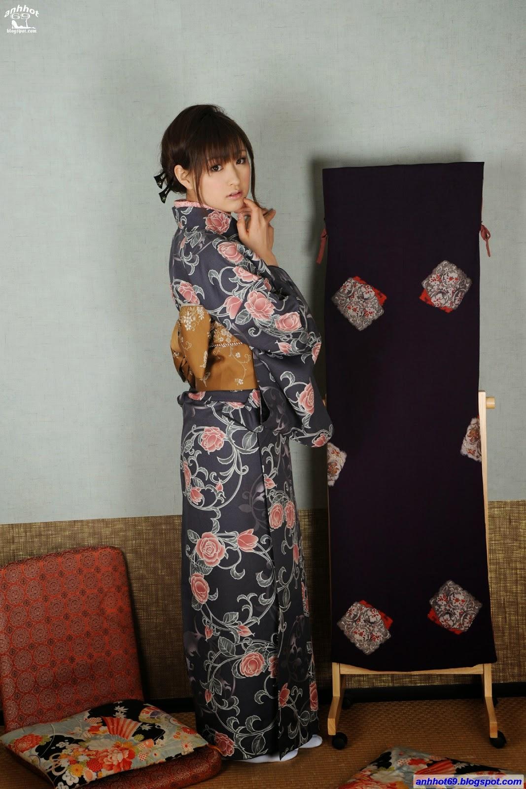 yukiko-suo-00711564