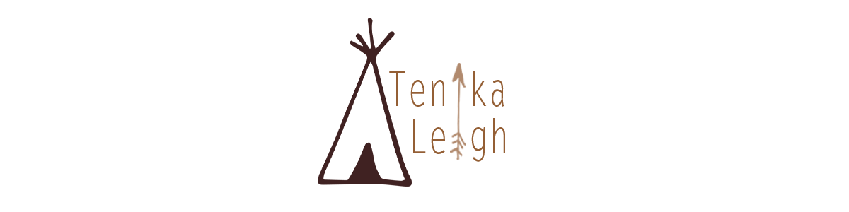 Tenika Leigh Photography