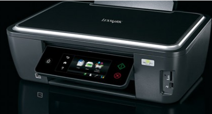 Download Driver Lexmark s605 Free