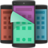 Cyanogen Theme Showcase Android L