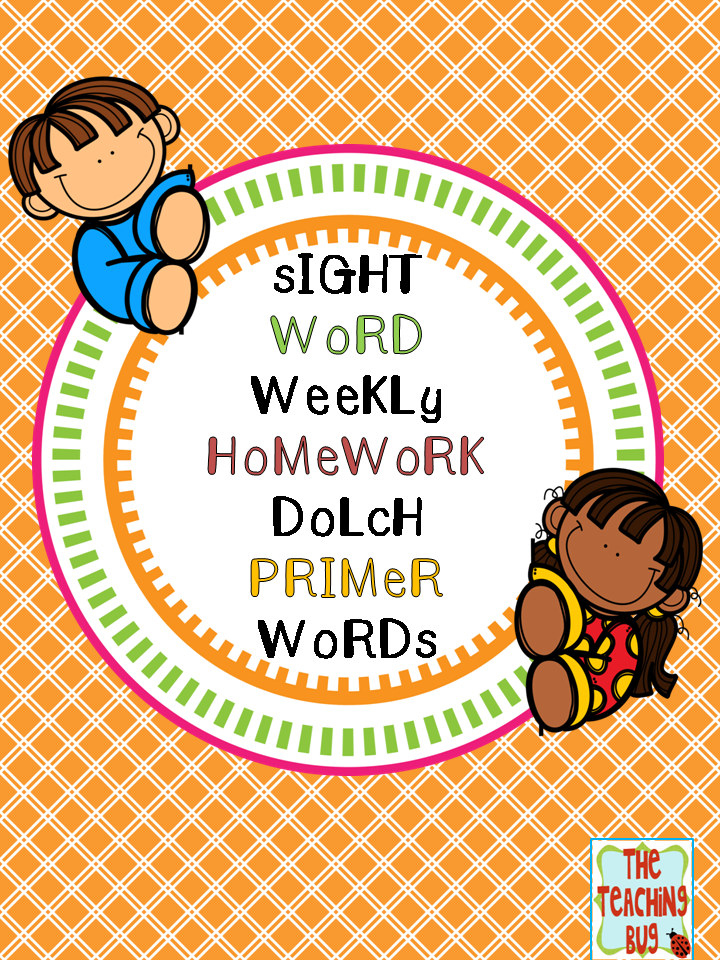 https://www.dropbox.com/s/ju6q2jethkkye1d/Blog%20freebie%20-Sight%20word%20daily%20homework%20primer.pdf?dl=0