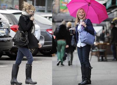 look para dia de chuva, visuais para dia de chuva, como se vestir dia de chuva, o que usar dia de chuva, o que vestir dia de chuva, o que combina com guarda chuvas, combinar com guarda chuvas, trench coat, calças skinny dia de chuva, shorts dia de chuvas, saia e vestido dia de chuva, bota para dia de chuva, sapato para dia de chuva