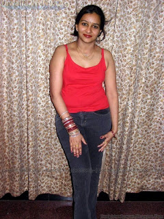 cute desi girls real life hot pictures hidden desi pics hot desi