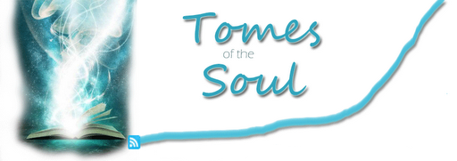 Tomes of the Soul