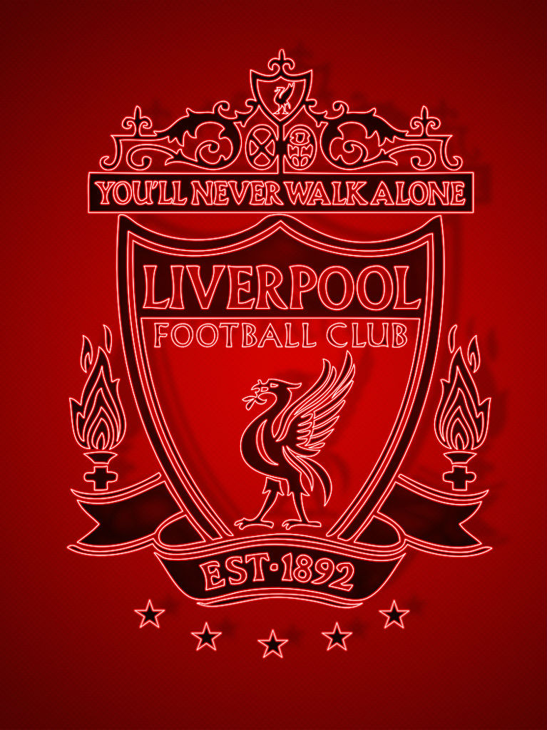 liverpool fc mobile wallpaper impremedianet