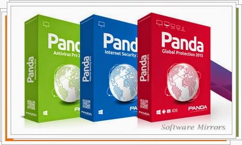 Panda Global Protection Html Autos Weblog
