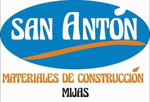 Almacenes San Antón