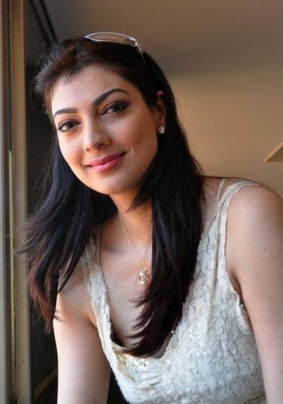 Yukta Mookhey HD Wallpapers Free Download