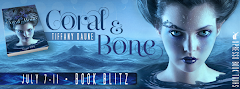 Coral and Bone - 11 July