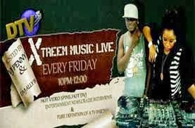 EVERY FRIDAY 10PM-12:00
