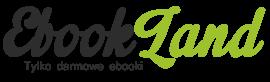 Ebookland.PL - najlepsze ebooki