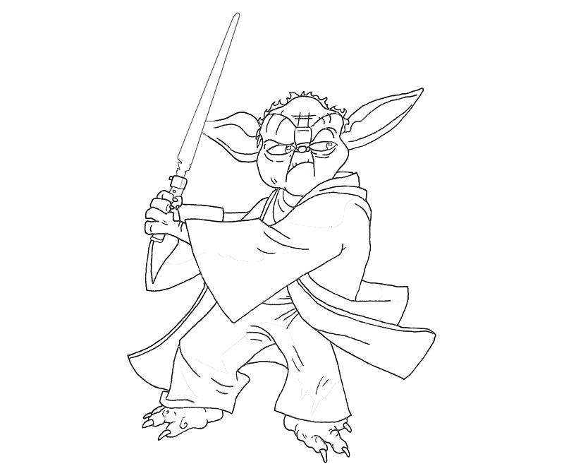 printable-yoda-yoda-skill_coloring-pages-2