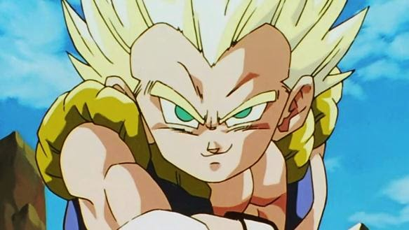 Dragon Ball Kai (2014) Episode 133 – 134 Subtitle Indonesia