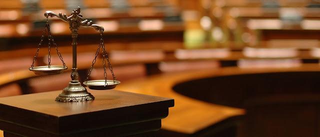 Principio de imparcialidad en Derecho Administrativo