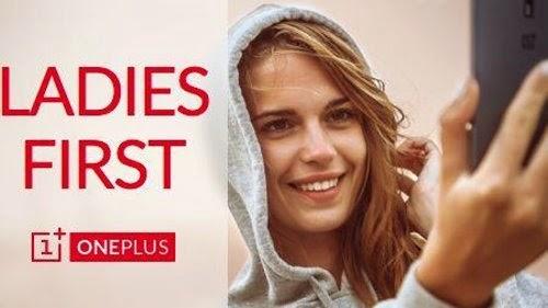 OnePlus-Phone-China