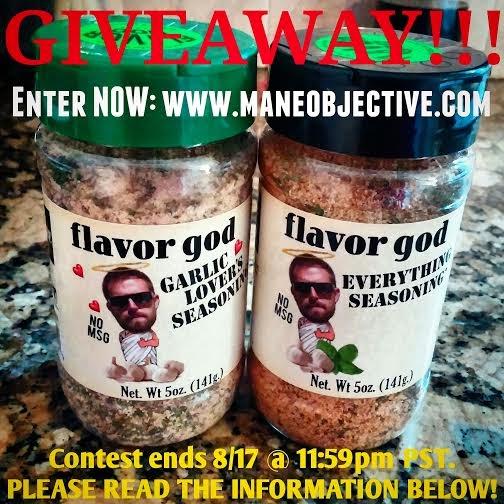 flavor-god-giveaway