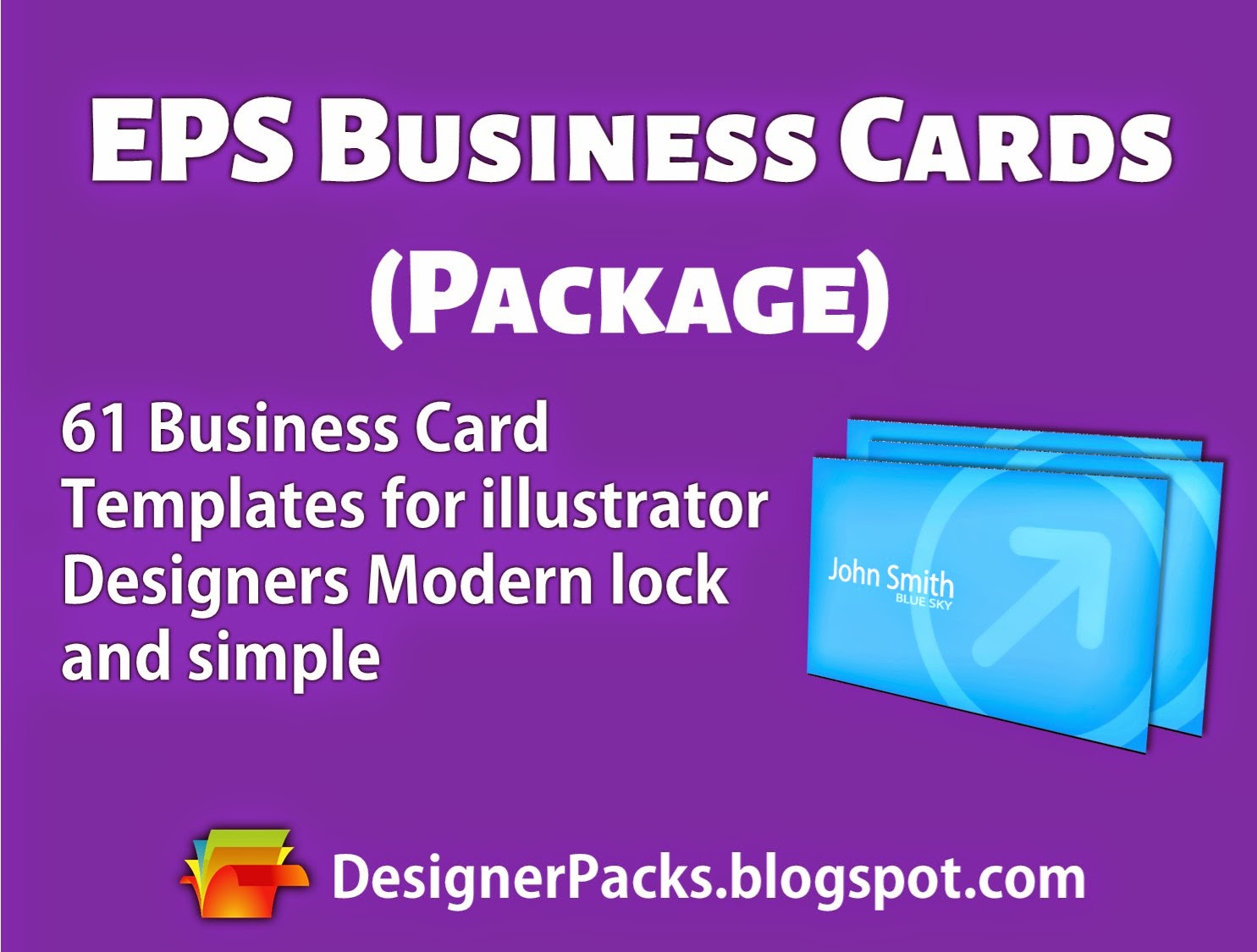 61 eps business card templates pack free download designer packs flashek