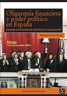 Oligarquía-financiera-y-poder-político-en-España
