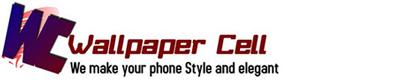 Wallpaper Cellular