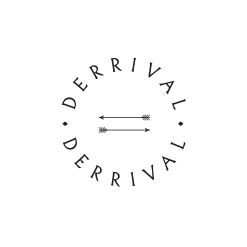 Derrival - finalist in Peak Performance