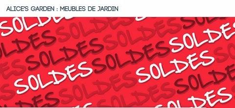 http://www.reduc89.com/code-promo/alicesgarden.fr