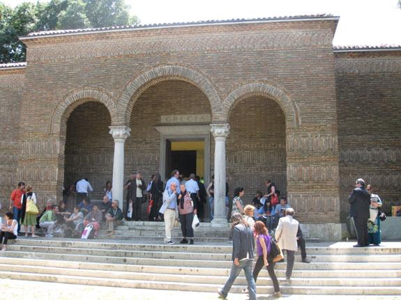 Γιώργος Λάππας, 11-Greek-Pavillion-in-Giardini%252C-Venice