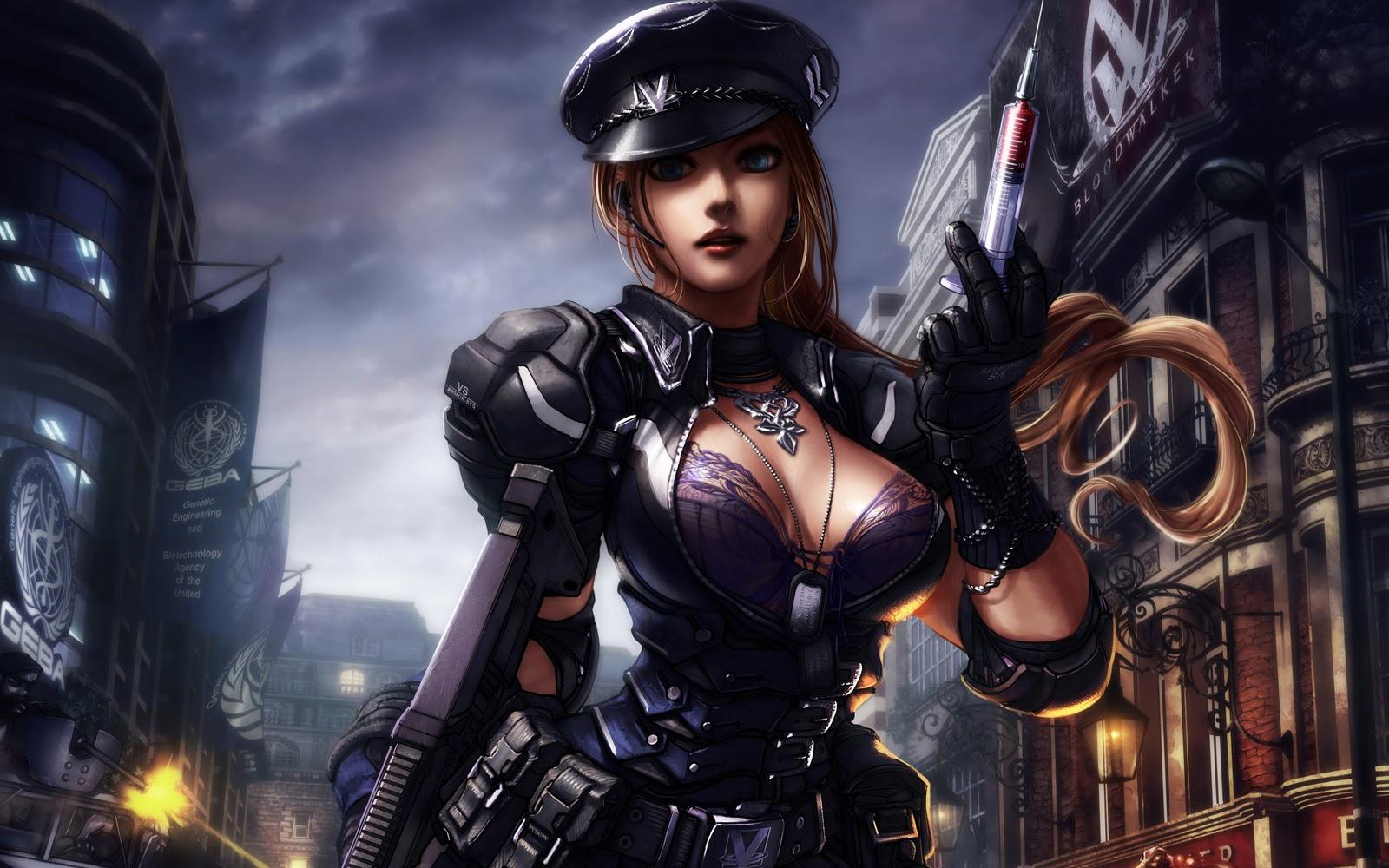 http://1.bp.blogspot.com/-_lzOzHV3QiI/TpXpf8z3AMI/AAAAAAAAEac/WnAk9EOILEM/s1600/zombie_online_game-wide.jpg