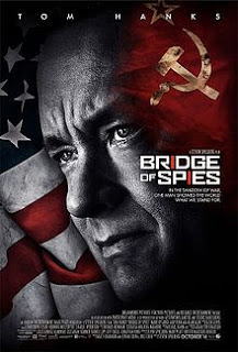 Sinopsis Film Bridge of Spies