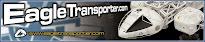 Eagle Transporter.com